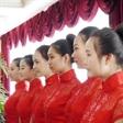 新面孔教育再受表彰 授牌文化建设基地