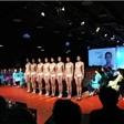 2012全国高校服装表演专业招生推介会圆满结束