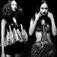 2011年度中国模特新人从业推介会正式启动