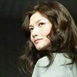 """姜培琳——""""我对中国模特行业的思考"""""""