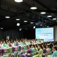 哈尔滨新丝路模特学校晚间培训班《2012年培训计划》
