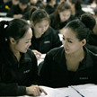 高考:2012年高校模特表演专业考前培训方案公布