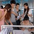 北京独立设置本科艺术院校招生可自行划线