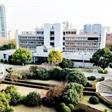2012上海艺考表演类专业统考内容和评分标准