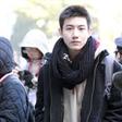 北京电影学院否认专业考试拒绝整容学生