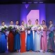 中国模特新面孔选拔大赛黑龙江赛区启动