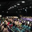 2014全国高等院校表演专业招生会
