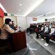 北京国职新面孔艺术高中增设影视表演专业
