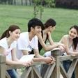 新面孔艺术高中电视编导方向2013年招生简章