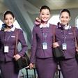 空乘服务与管理的课程有哪些