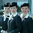 空姐培训所需具备的事项