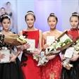 第六届新面孔中国模特大赛总决赛即将开启