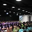 2015年高等院校服装表演专业第13期高考考前培训