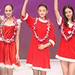 第七届中国新面孔模特大赛辽宁赛区启动