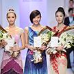 第七届中国新面孔模特大赛山东赛区启动