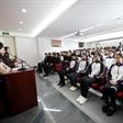 北京国际职业教育学校—新面孔时尚艺术教育
