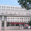 北京服装学院服装表演与品牌推广专业2014年招生简章