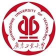2015年广东工业大学服装与服饰设计专业招生简章