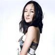 知性优雅 名模王妍苏变身麻辣师姐
