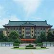 武汉体育学院2015年服装表演专业招生简章