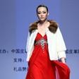华谊新面孔影视模特大赛回顾 冠军名模关美琳