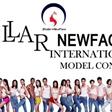 星美联手新面孔 国际模特大赛即将上演