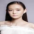 2015星美新面孔国际模特大赛总决赛入围女选手