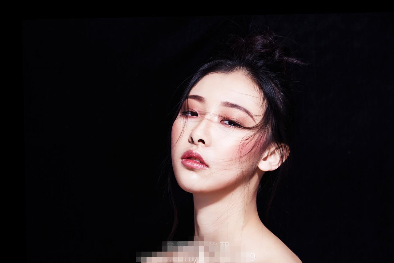 性感诱人女优、欧美御姐风情,请戳美女贴图新版首页:-王一诺魅惑图片