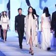 哈尔滨新丝路模特学校2016招生简章