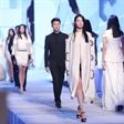 北京服装学院高等继续教育 2017年服装设计与表演专业招生简章