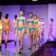 北京服装学院高等继续教育|2017年服装设计与表演专业招生简章