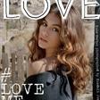 Gigi掌镜为男友美渣拍广告!模特跨界摄影圈成时尚?