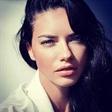 曾是全球最贵超模top3,也是世界上最性感的女人之一