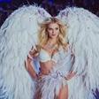 维秘的翅膀对超模们来说意味着什么?