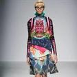 服装设计 | 数码印花技术将深刻影响服装面料图案设计