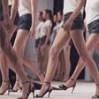服装表演艺考生校考期间需注意这8个问题