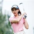 JDNEWFACE学员初学高尔夫
