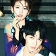 模特陈子由新剧《亲爱的王子大人》首档cp甜蜜第一弹来袭