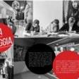 意大利卢索服装学院 中国招生指南|2017