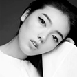 """""""逆天长腿""""女孩陈思琪,19岁的新生代T台秀霸"""