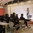 NEWFACE自媒体营销课 学习自我展示与表达