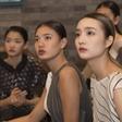 2018年京东新面孔模特大赛选拔流程
