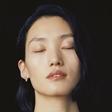 国际超模张丽娜演绎Pans璞安广告大片 用珠宝写家的故事