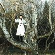 AFIA认证模特暴梓祎最新时尚大片 来自深山的呐喊