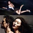 大表姐刘雯再次刷新模特排行榜的新纪录