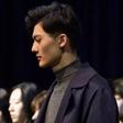 2019艺考生表演大赛年度盛典 在京隆重拉开帷幕