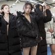 Newface表演专业艺考招生会:北京服装学院 专场面试1