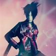 AFIA认证模特全涛释出最新未来感时尚大片 迷幻中无限力量