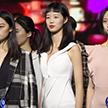 京东新面孔模特大赛-新面孔模特培训学校