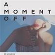 """AFIA认证模特李芙瑶出镜《Vogue》二月刊彩妆大片""""放松时刻"""""""